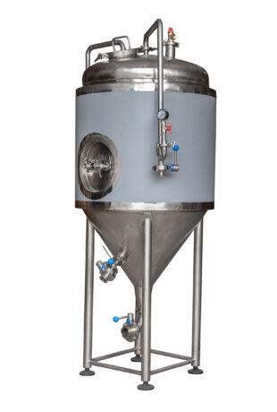 Oprema-za-pivarstvo-Inox-prerada